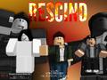Rescind 3.png