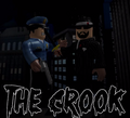 TheCrookPoster1.png