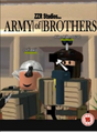 Army of brothers dvd.png