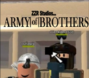 Army of Brothers