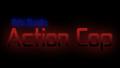 ActionCop.png