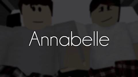 Annabelle 2015 - Full Film