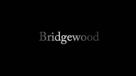 Bridgewood (2016) -ROBLOX Mini-Series- Announcement Teaser