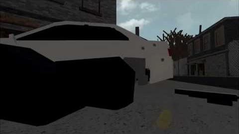 Beretta 2014 - Teaser Trailer