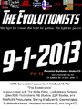 The Evolutionists 1.png