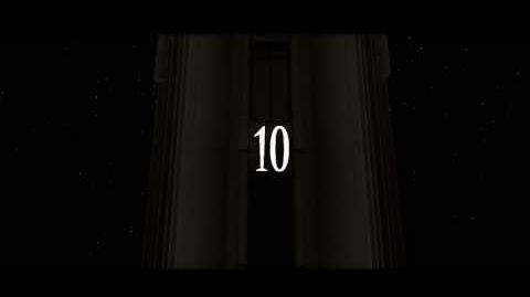 Shattered Silence Murder On The 13th Floor (2015) OFFICIAL TEASER 1 - 'The 13th Floor'