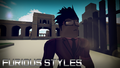 Furious Styles Character Poster.png