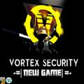 VortexSecurityNewGame.png