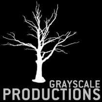Grayscalelogo