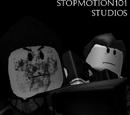 Stopmotion101 Studios
