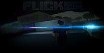 FlickerPoster