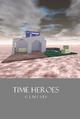 TimeHeroesGenesis.png