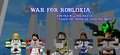 War For Robloxia Poster.png