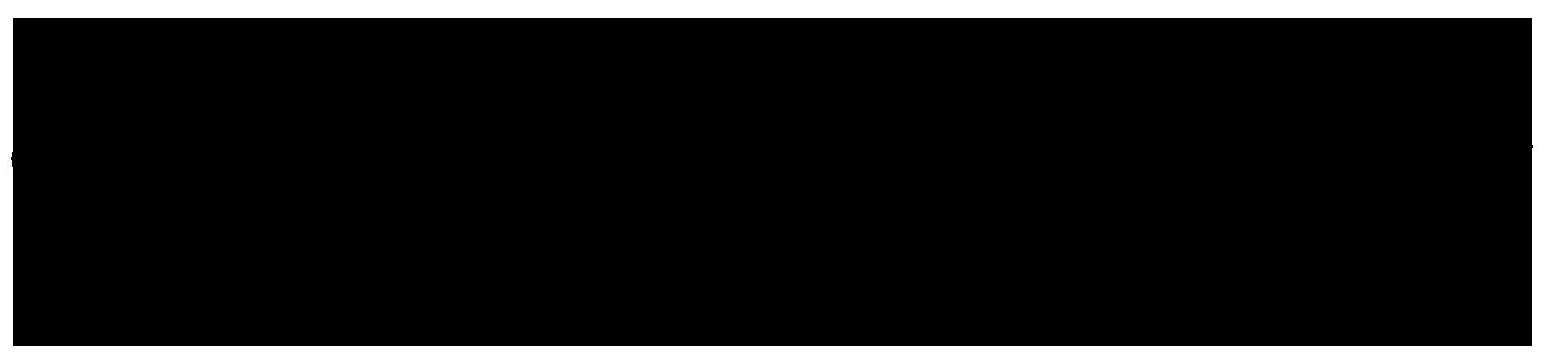 Toyota Supra Midnight Racing Wiki Fandom