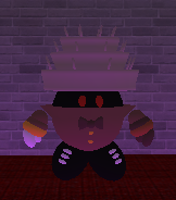 Codes | Roblox Monsters of Etheria Wiki | FANDOM powered by