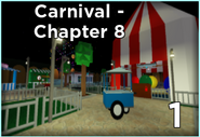 Carnival - Chapter 8
