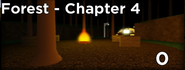 Forest - Chapter 4