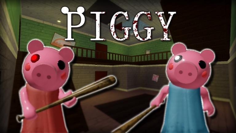 Piggyroblox