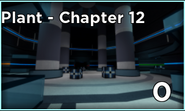 Plant - Chapter 12