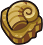 File:Helix Fossil DW.png