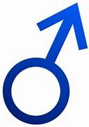 File:Male Blue Symbol.png