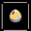 Uxie Egg