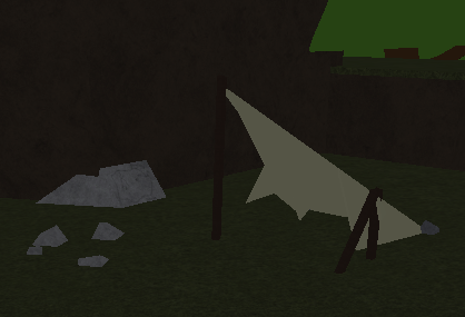 File:Small Tent.png