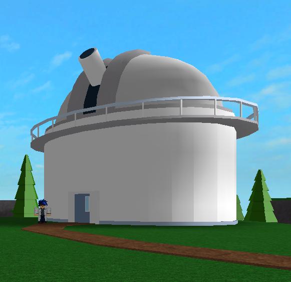 cosmeos observatory pokémon brick bronze wikia fandom powered by