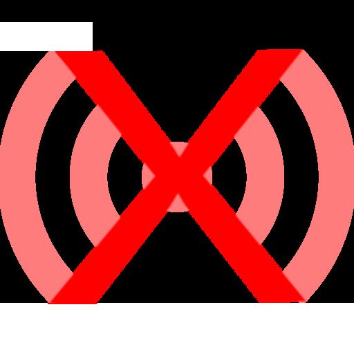 RTD Poor Signal