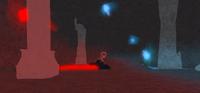 VS Volcanion