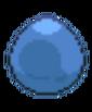 Beldum Egg