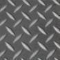 Texture14