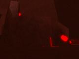 Obsidia Cavern