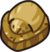 File:Dome Fossil DW.png