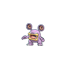 File:Shiny loudred.png