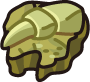 File:Claw Fossil DW.png