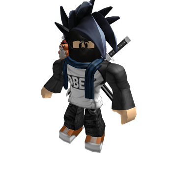 File:Roblox User.png