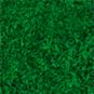 Texture17