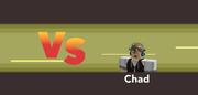 VS Chad