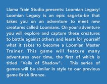 LoomianLegacyAnnouncement2
