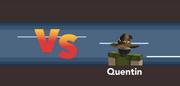 VS Quentin