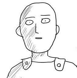 File:Saitama Webcomic.png