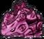 Rhyhorn-Pink XY