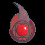 File:Brimstone Badge.png
