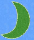 Crescent Island - Undetailed