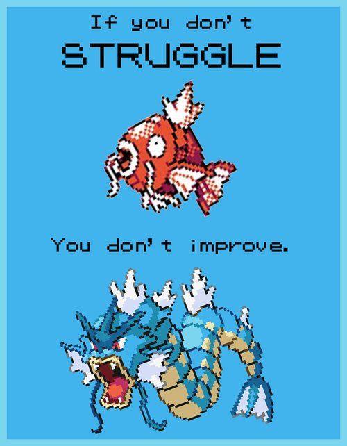 image pokemon quote jpg pokémon brick bronze wikia fandom