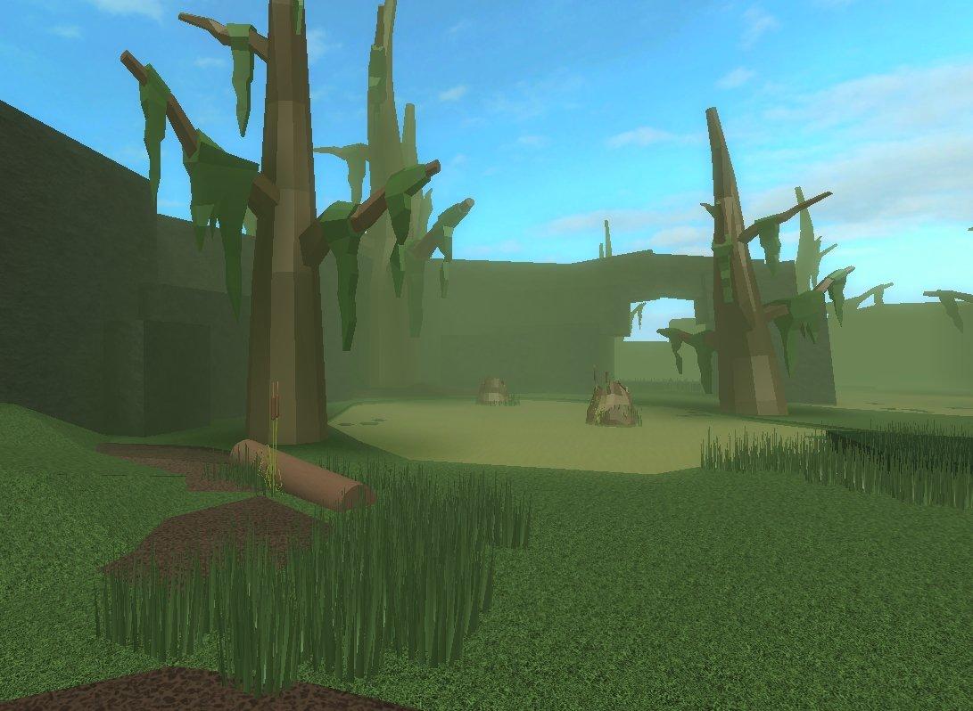Roblox Pokemon Go Uncopylocked Crescent Island In Pokemon Brick Bronze