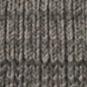 Texture5