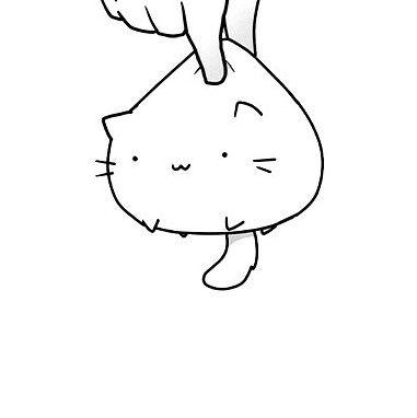 File:10185e922fbc4b275fc4362f28dce22d--cute-drawings-tumblr-hipster-drawings.jpg