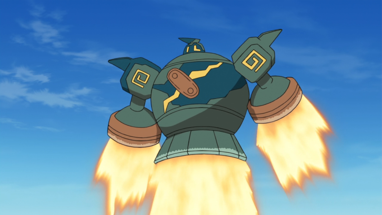 image golurk png pokémon brick bronze wikia fandom powered by